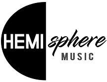 hemisphere-logo.jpg
