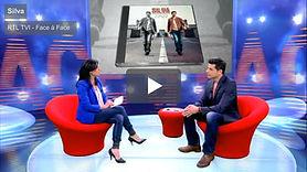 RTL TVI