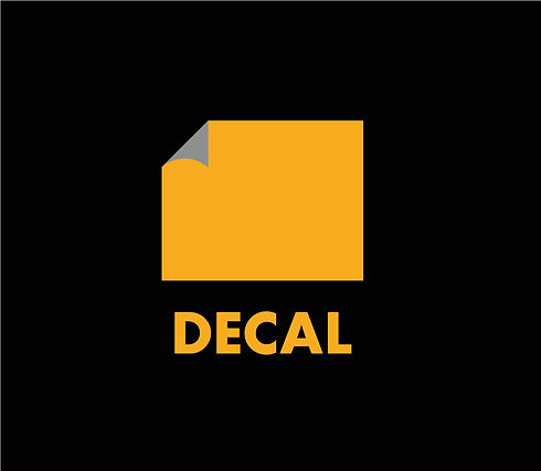 decal.jpg