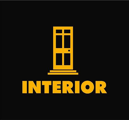 INTERIORGOOD.jpg