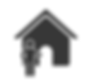 icon_showhouse-02.png