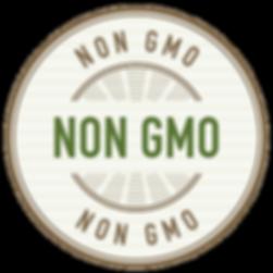 nongmo-600x600.png