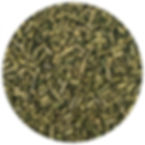 metafiber_LR-600x600.jpg