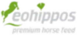 eohippos-pferdefutter-logo.png