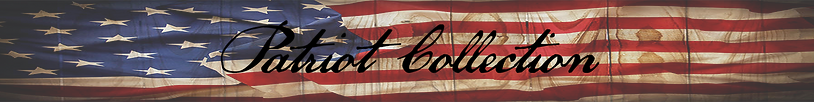 Patriot Collection Banner.png