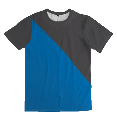 Unisex Men's T-Shirts