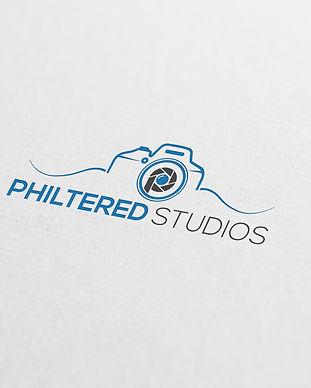 PhilteredStudios_ 3D_mockup.jpg