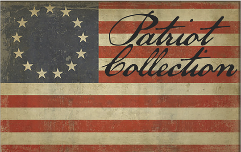 Patriot Collection