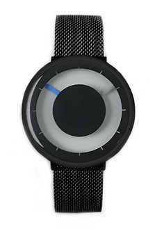 SDW01 Watch - Gun