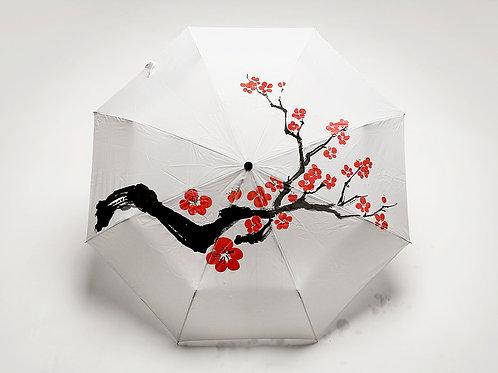 Raindom | Cherry Blossom
