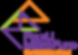 PolyU-Micro-Fund-logo.png