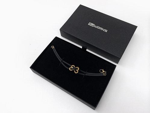 Bikee | Bracelet