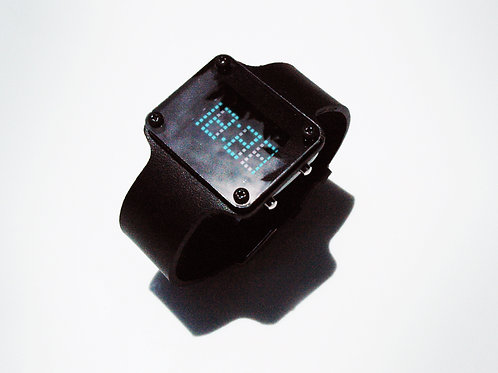 Skin Watch