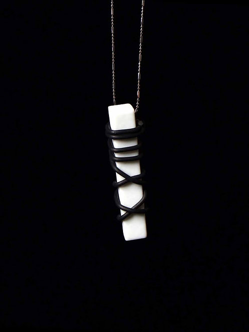 Ling | Necklace LC02