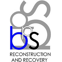 cropped-BPS-Reconstruction-AND-blue-grey
