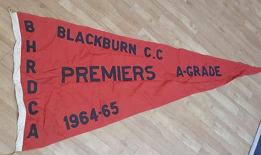 1964-65 A grade flag.jpg