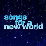 Song New World.jpg
