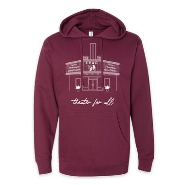 EPAC-Hoodie-Sweatshirt
