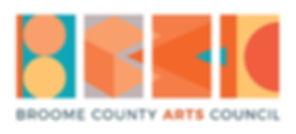 BCAC_logo_FINAL_CMYK.jpg
