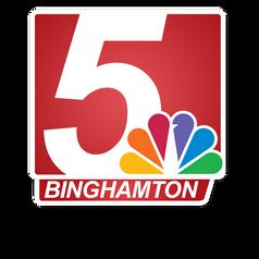 Channel 5 Binghamton