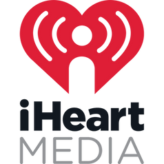 iHeart Media Binghamton