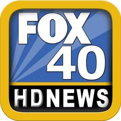 Fox 40 WICZ