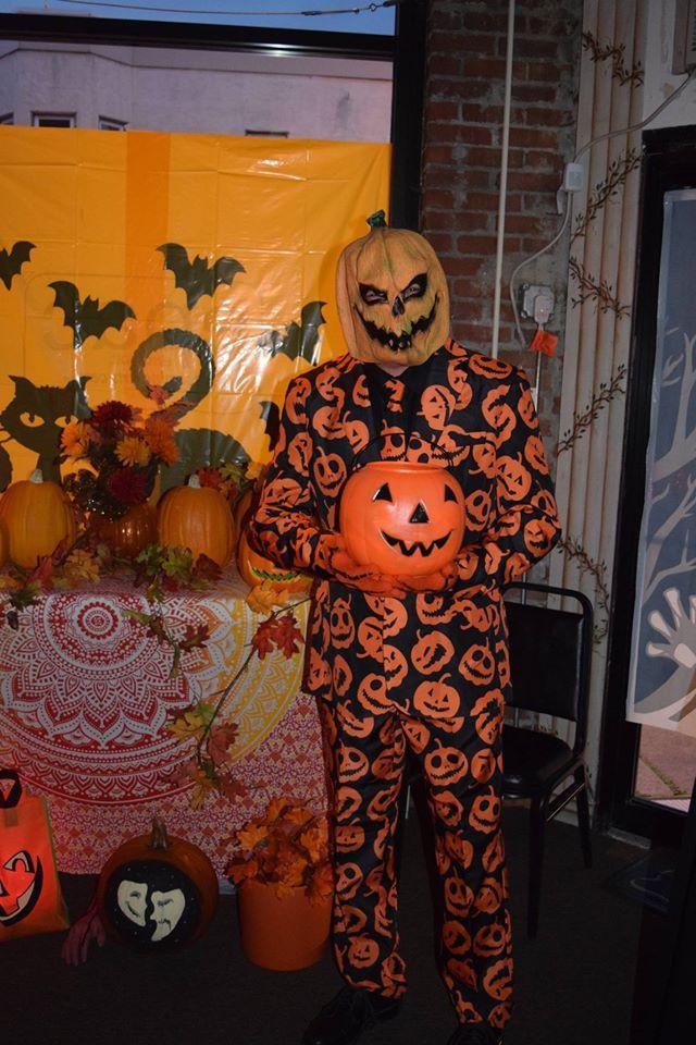 Joe Foti - halloween.jpg