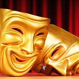 drama-masks.jpg