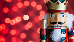 EPAC OPEN Audition Notice: Saturday October 23rd at 10am 'The Nutcracker' 2021