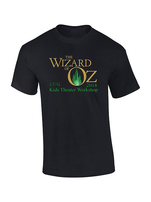 EPAC T-Shirt