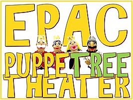 Puppet Logo new.png
