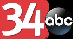Channel 34 ABC