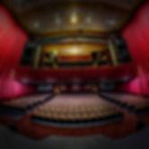 Th Robert Eckert Theater