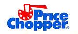 pricechopper_EPAC_ad_20_edited.jpg