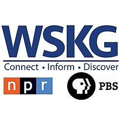 WSKG logo.png