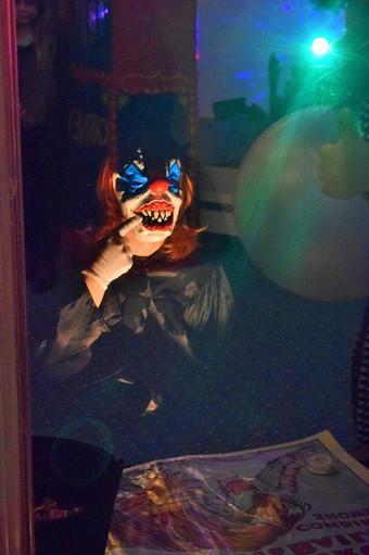 Joe Foti - halloween14.jpg