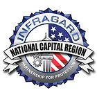 InfragardNCR round logo copy.jpg