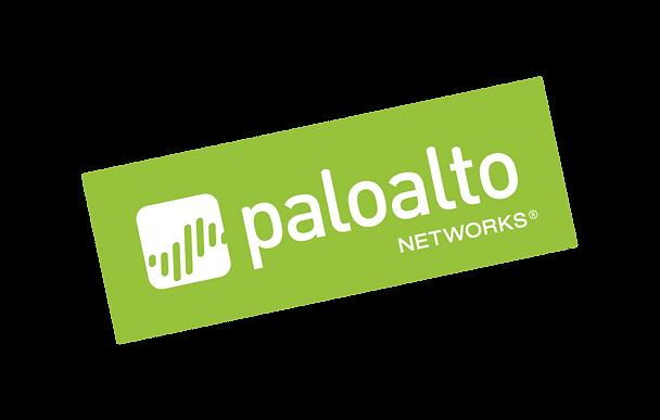 pan-logo-badge-green-dark-kick-up (2).pn