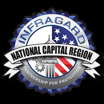 InfragardNCR round logo (1).png