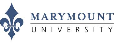 marymount-2.png
