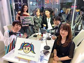 0715ラジオ②.jpg