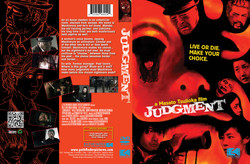 judment_(アメリカ版)