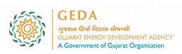 geda-certificate-img (1).jpg