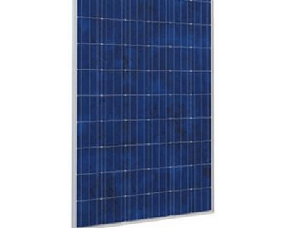 Jakson Solar Panel 325W, 72 cell