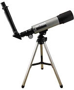 18x-90x-astronomical-land-sky-telescope-