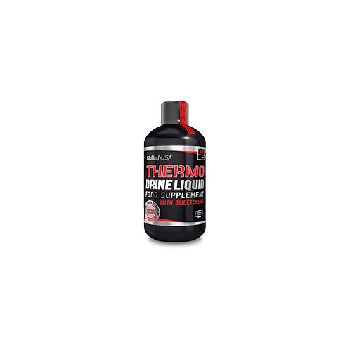 THERMO DRIN LIQUID 500ML