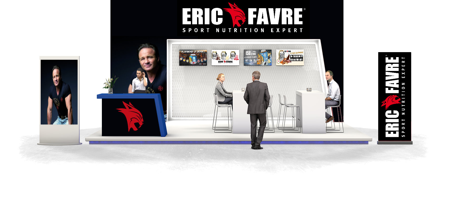 eric favre.png