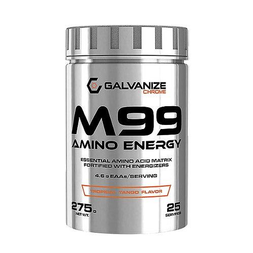M99 AMINO ENERGY 275GR