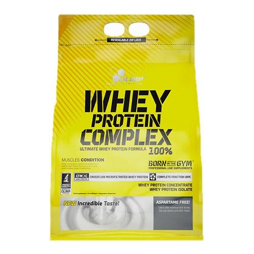 Whey Protein Complex 100 % 2K270