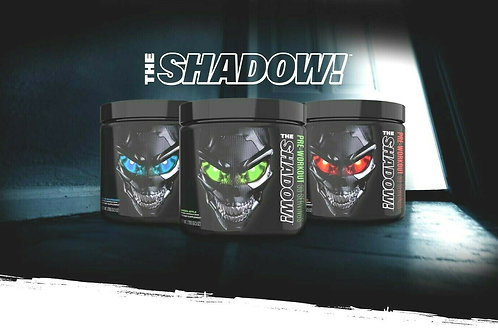 THE SHADOW 270g